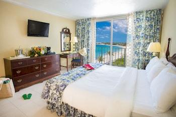 Superclubs Breezes Bahamas