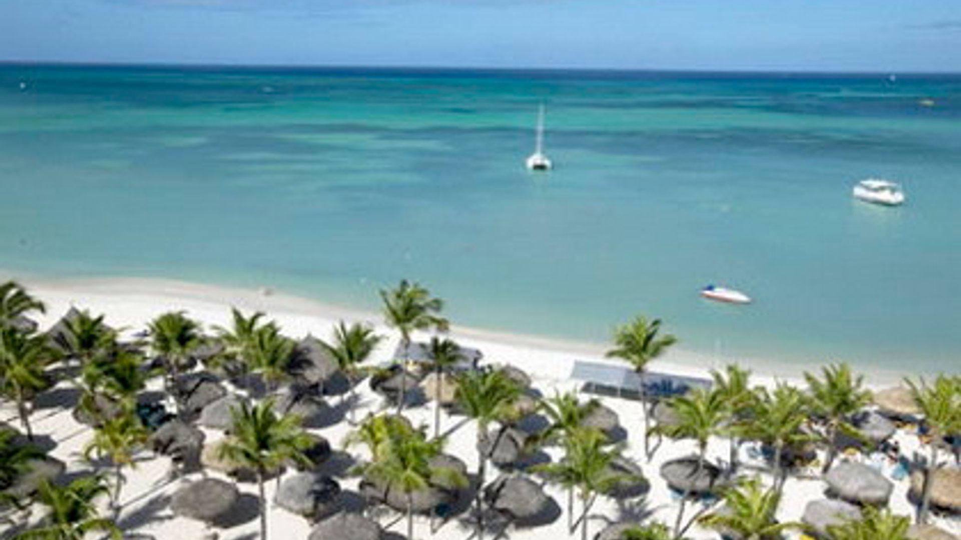Revelion 2022 - Sejur Amsterdam si plaja Aruba, 12 zile