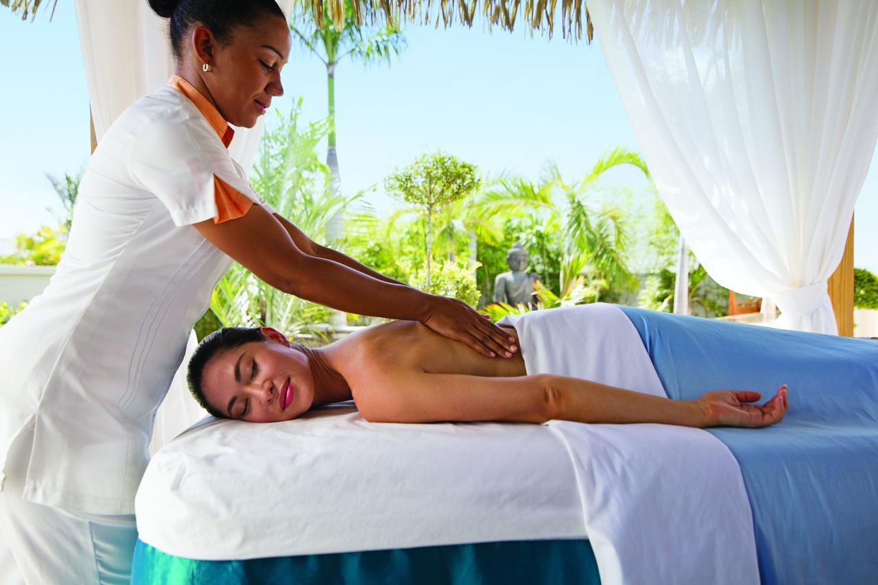 Nickelodeon Hotels & Resorts Punta Cana - Gourmet All Inclusive
