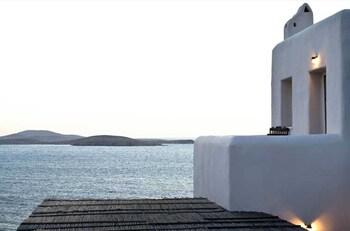 The One Mykonos