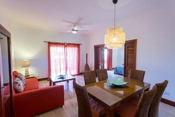 Tot Apartments Punta Cana