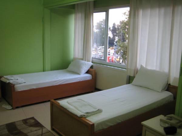 Caylan Otel