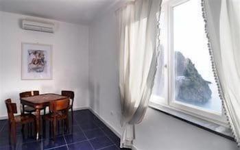 Residence Due Torri