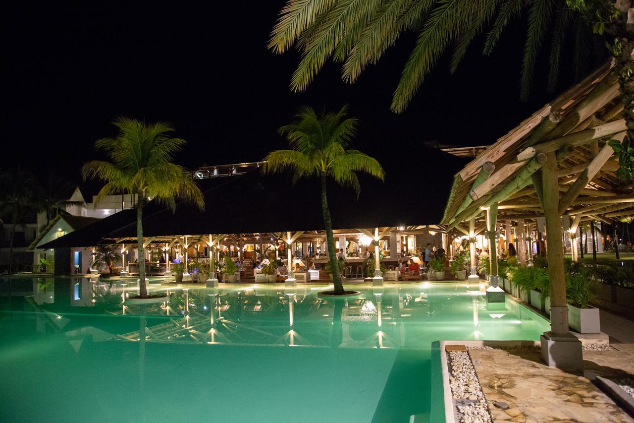 Hotel Ravenala Attitude Mauritius