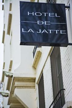 De La Jatte