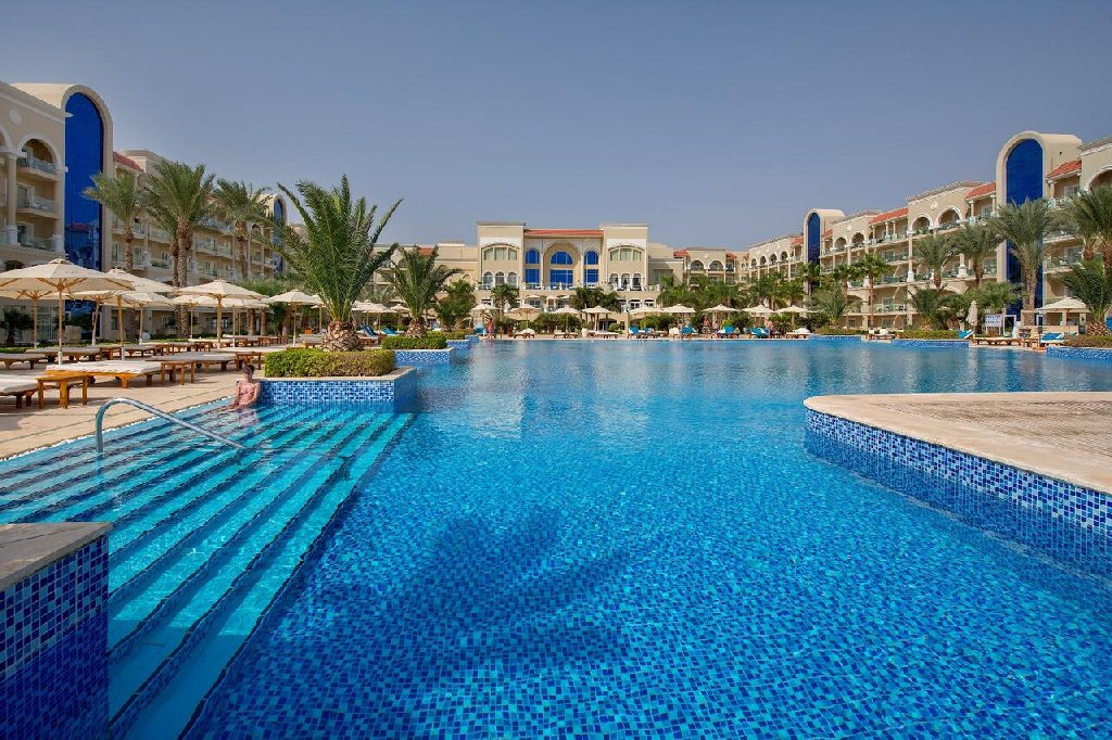 PREMIER LE REVE HOTEL SPA ( ADULT ONLY ) 5*
