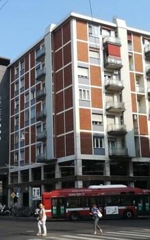 Amendola Apartments