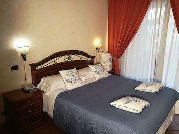 Euro House Inn