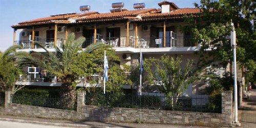 Alkionis Studios (Kalithea)