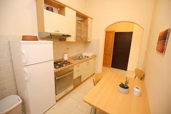 Apartments Anaki