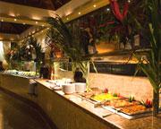 Sirenis Tropical Suites Casino And Aguagames