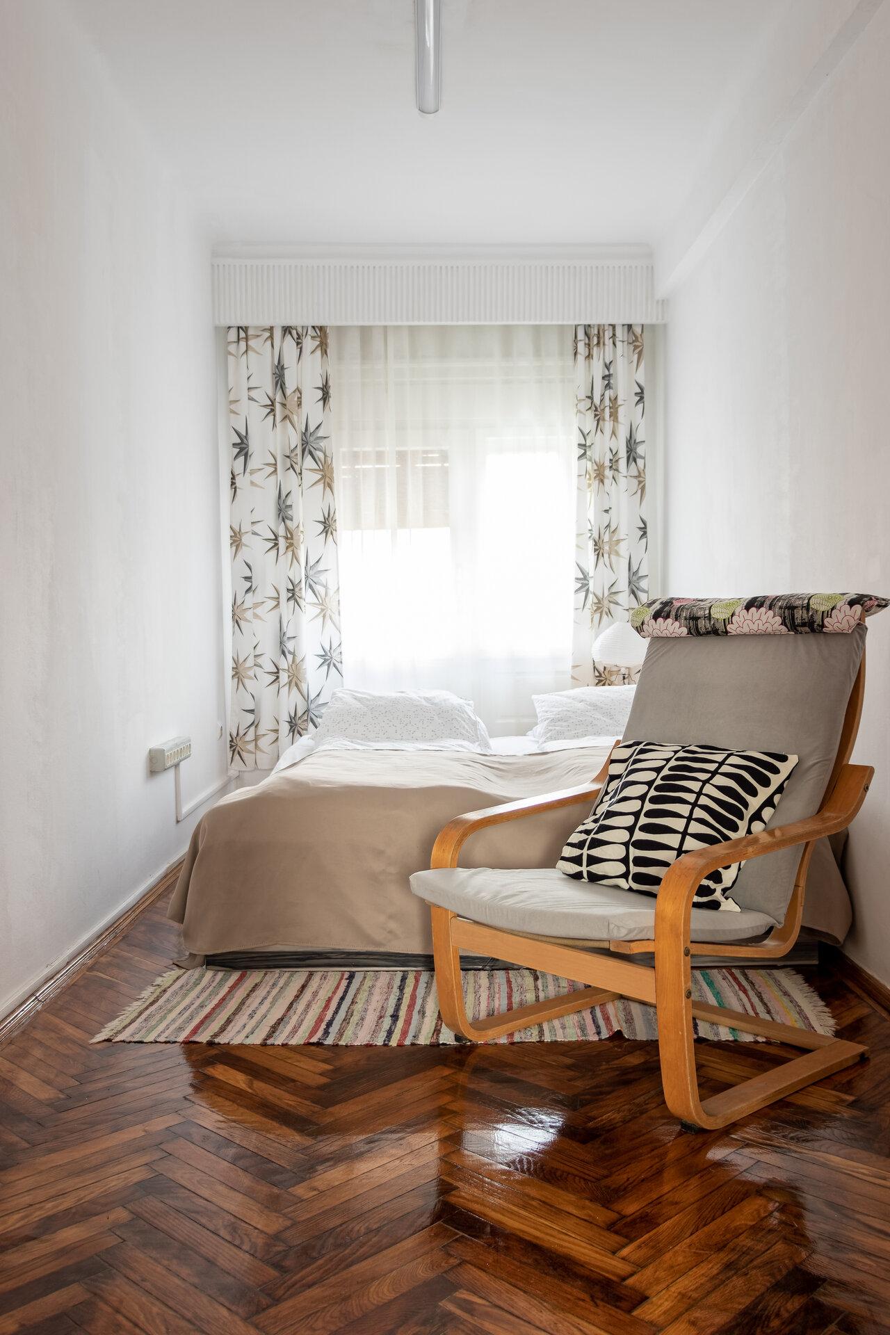 FoxInn Hostel Oradea