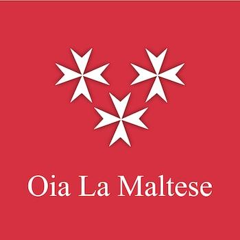 La Maltese Oia