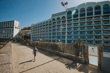 Servatur Green Beach