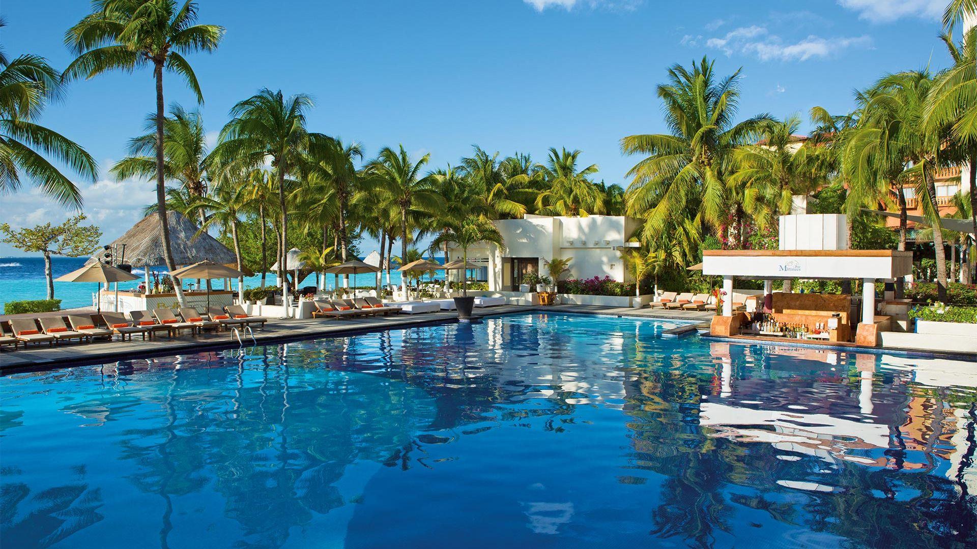 Sejur plaja Riviera Maya, Mexic, 9 zile - ianuarie 2022
