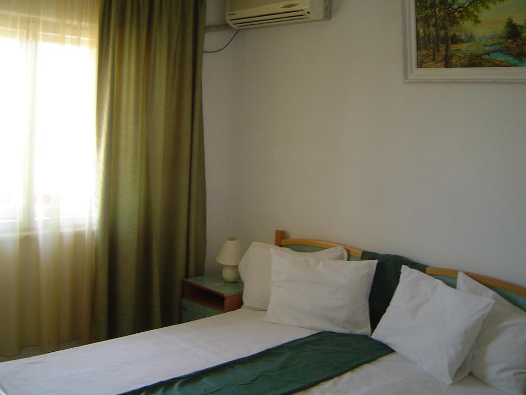 Hotel Petrolul - Oferta Odihna - Meniu Fix - 5 nopti