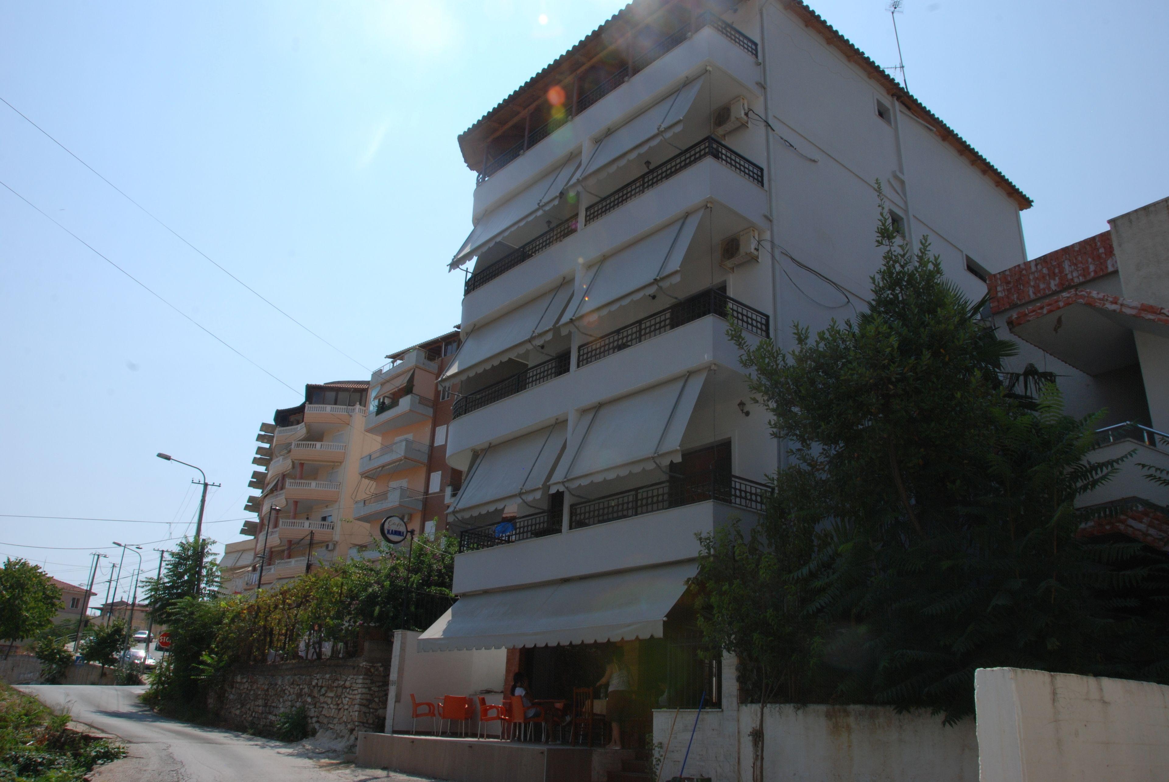 Villa Finix