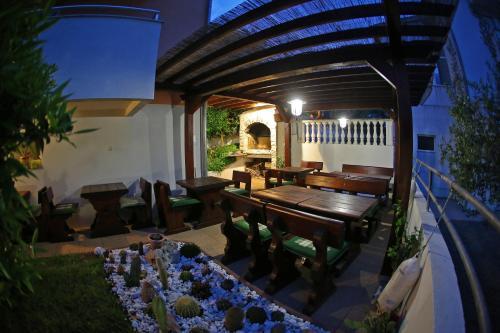 Villa Julian