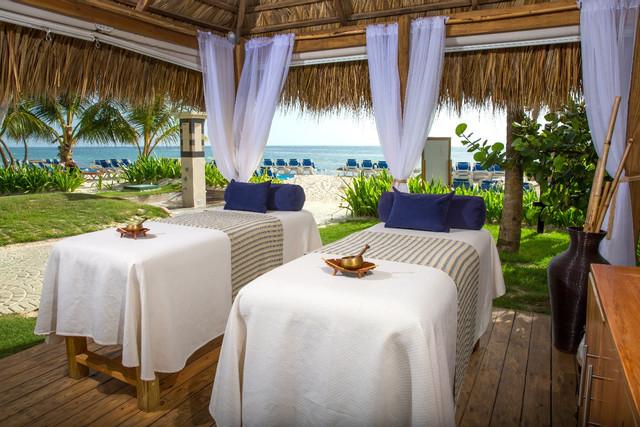 Impressive Premium Resorts & Spas Punta Cana