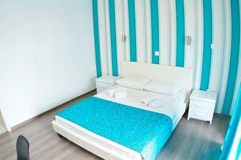 Margarita Napa Hotel Apts