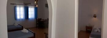 Laokasti Villas