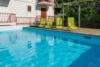 Villa Valjalo