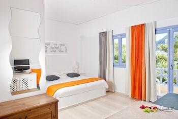 Acqua Vatos Hotel