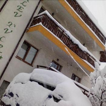 Family Hotel Kralev dvor