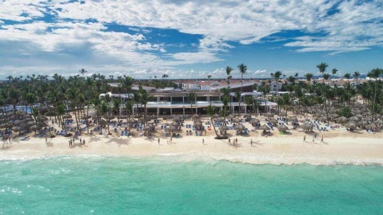 Bahia Principe Luxury Esmeralda