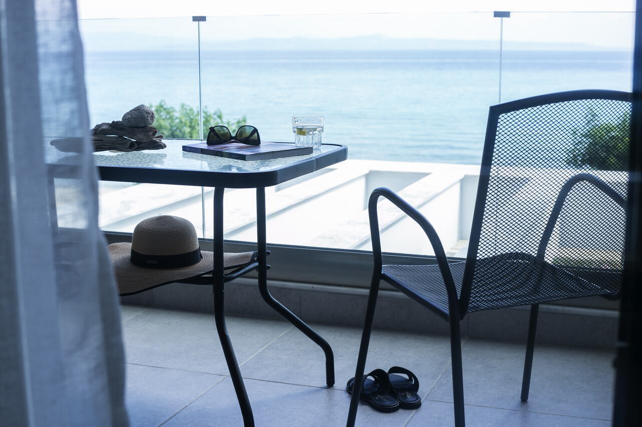 Cavo Blue Coastal Living