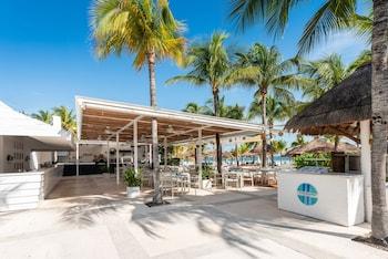 Intercontinental Presidente Cancun Resort