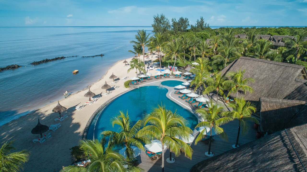 The Sands Resort And Spa