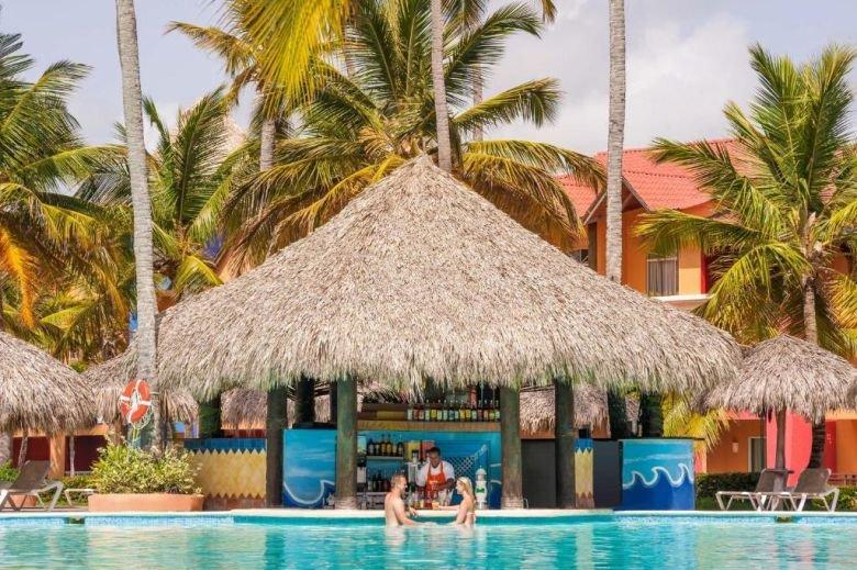 Punta Cana Princess - Adults Only