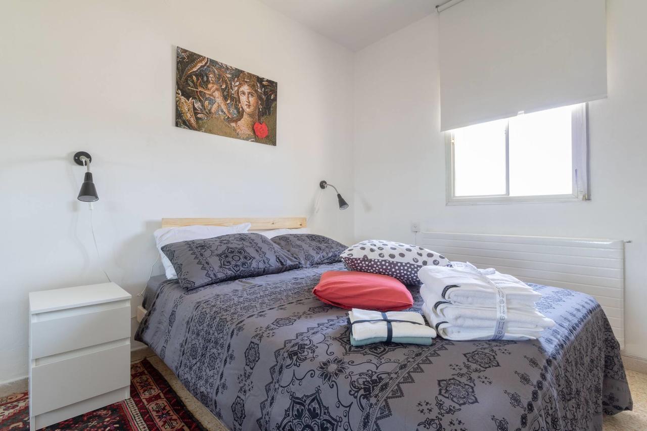 Villa Varda Home From Home - Rose Room