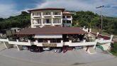 Achilleas Hotel - Preveza