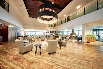 Cesta Grand Aktivhotel And Spa Superior