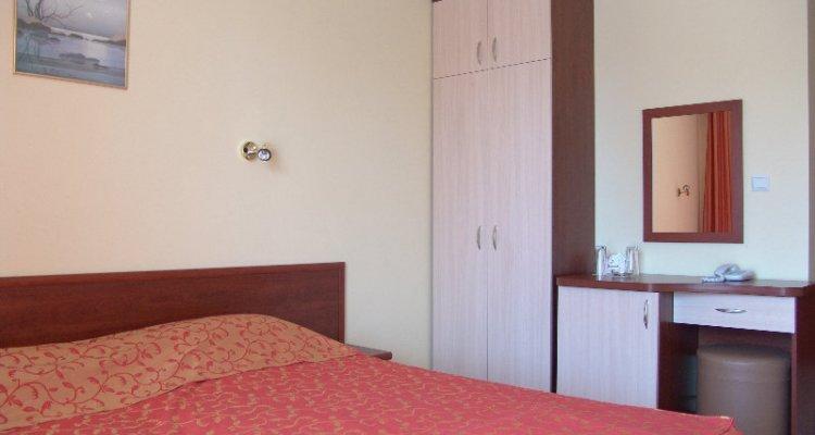 Apartment Arendoo in Bahami Complex