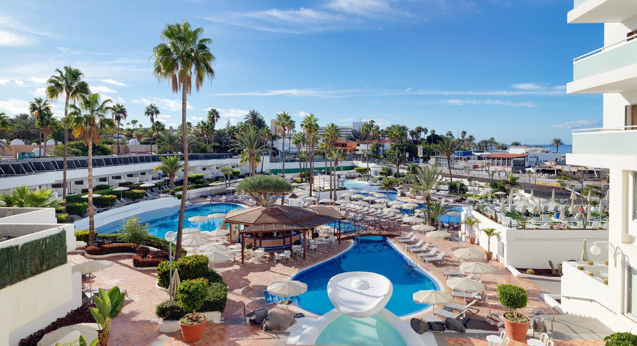 Hotel H10 Gran Tinerfe - Adults Only