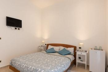 Bed and Breakfast Il Priscio