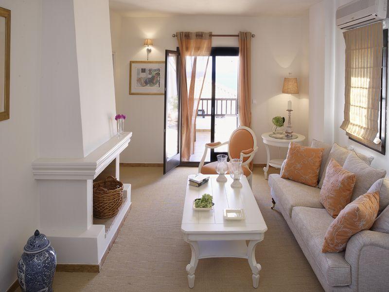 Aegean Suites Hotel Skiathos