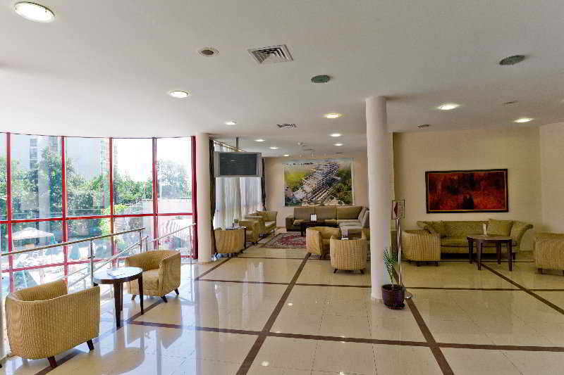 Helios Spa Hotel