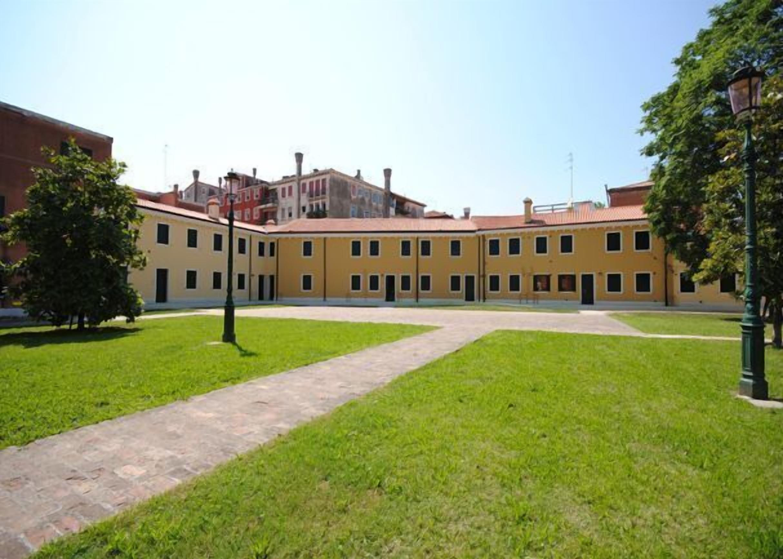 Alberghiera Venezia