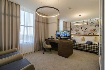 Swiss-belhotel Varna