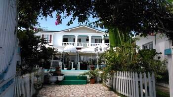 Hunter's Rest Villa