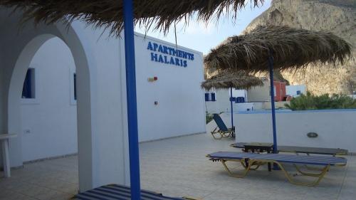 Halaris Studios