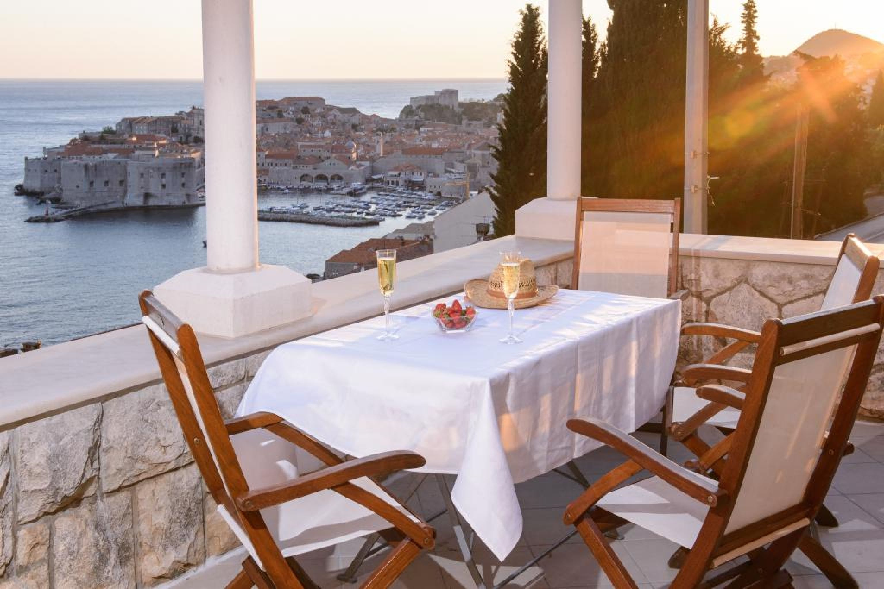 Ploce Apartments- Adults Only