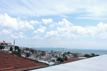 Cigno Istanbul