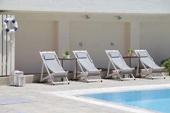 Skopelos Village Hotel Apartments