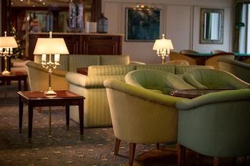 Onriver Hotels Ms Maribelle