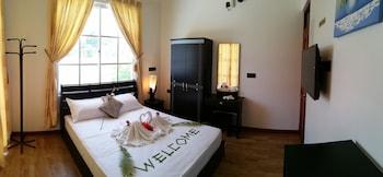 Sevinex Inn